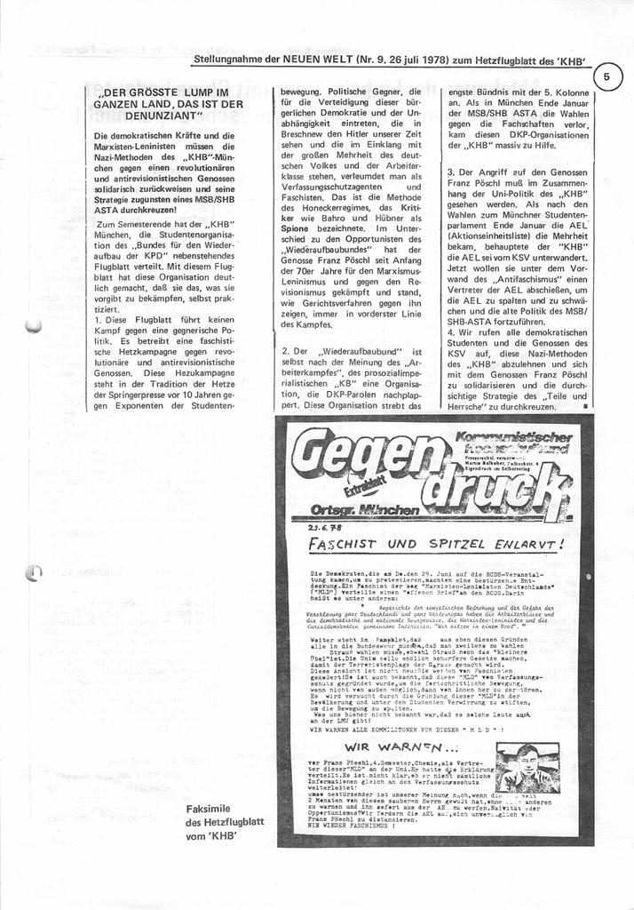 MLD_1978_Doku_MHB_SHB_Muenchen_07