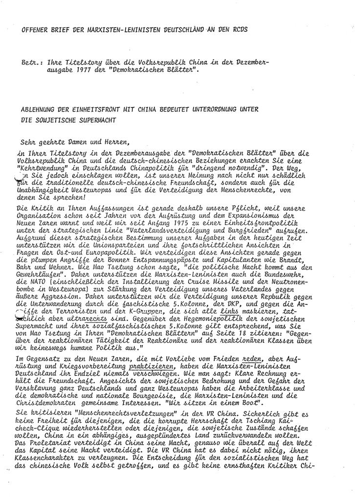 MLD_1978_Offener_Brief_an_den_RCDS_01