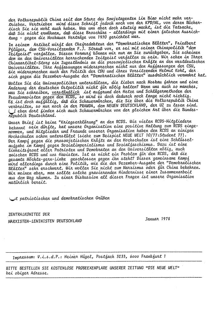 MLD_1978_Offener_Brief_an_den_RCDS_03