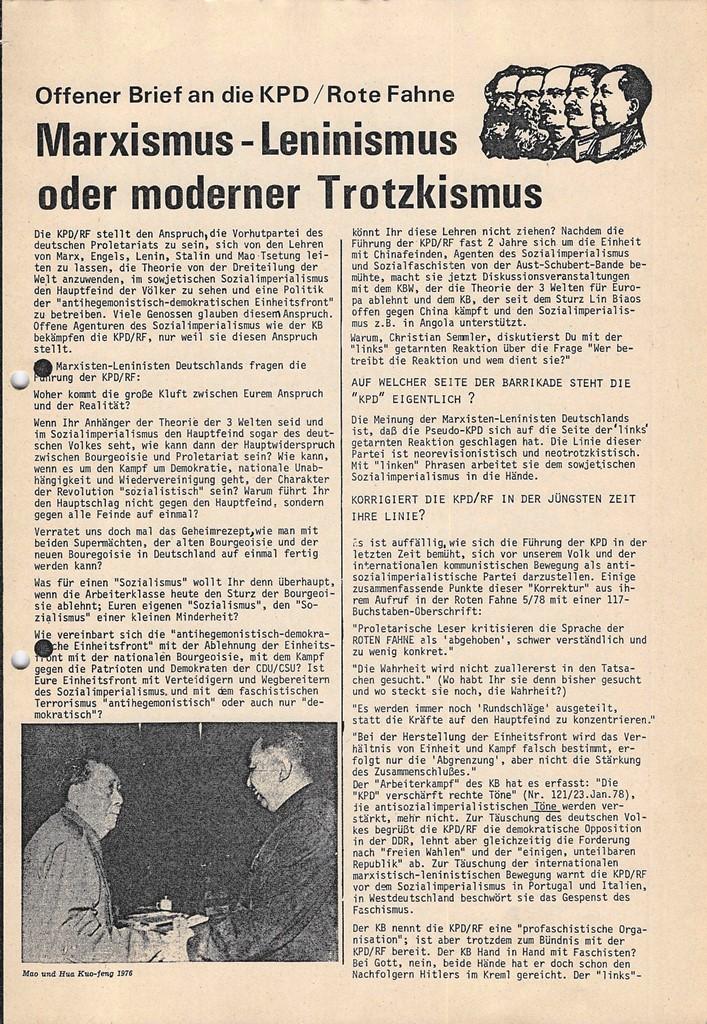 MLD_1978_Offener_Brief_an_die_KPDAO_01