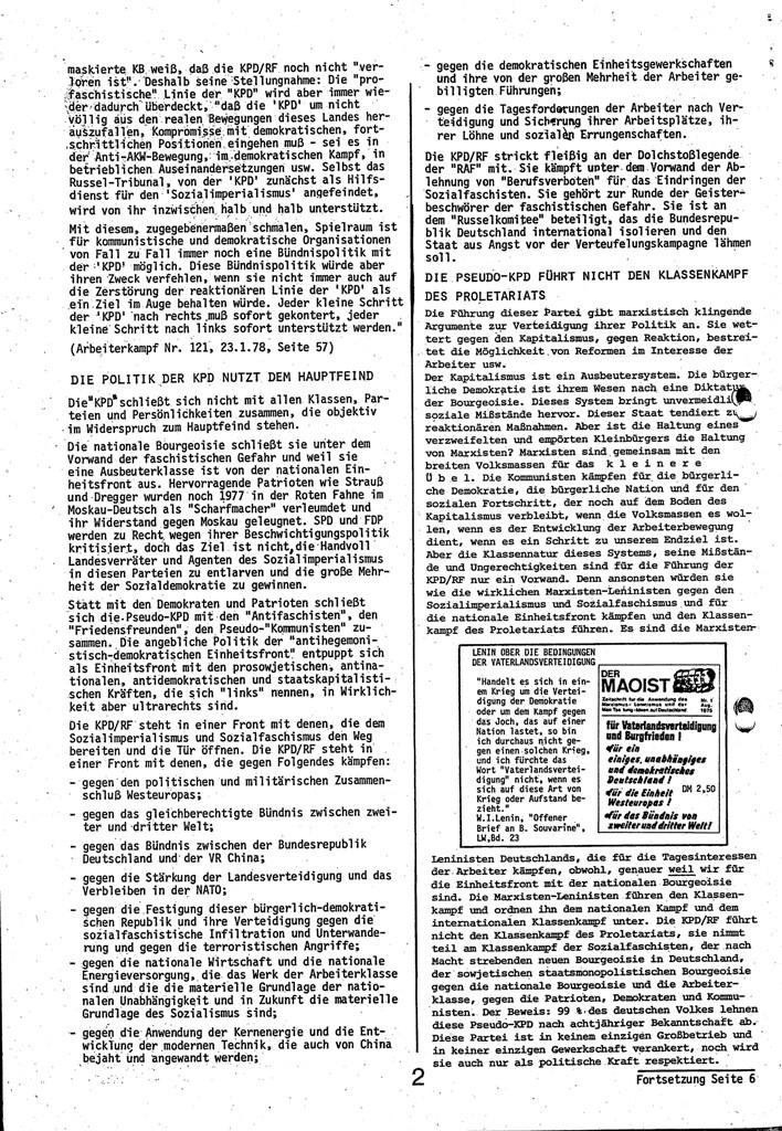 MLD_1978_Offener_Brief_an_die_KPDAO_02