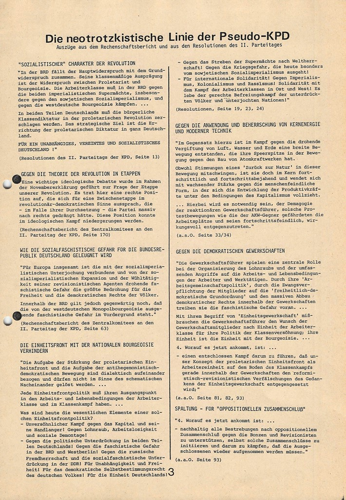 MLD_1978_Offener_Brief_an_die_KPDAO_03