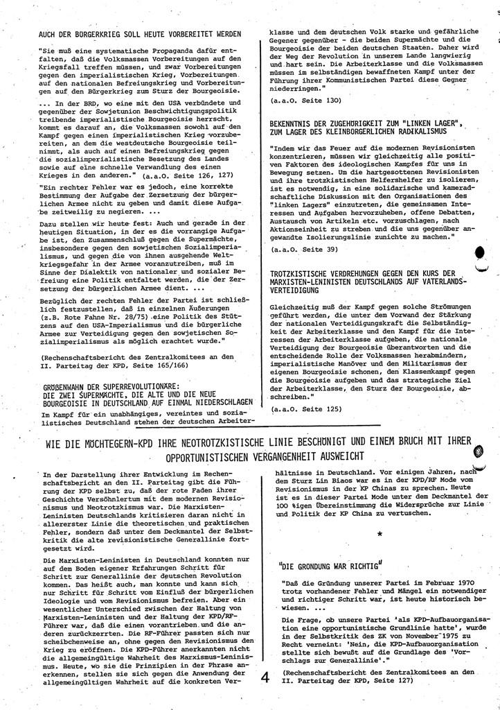 MLD_1978_Offener_Brief_an_die_KPDAO_04