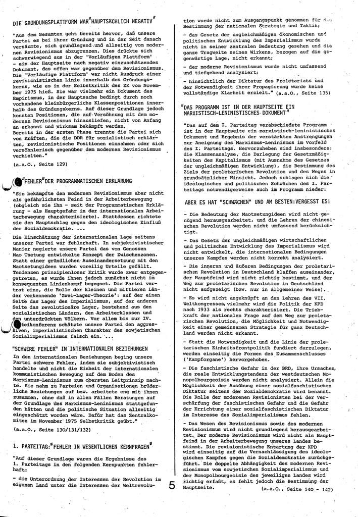 MLD_1978_Offener_Brief_an_die_KPDAO_05