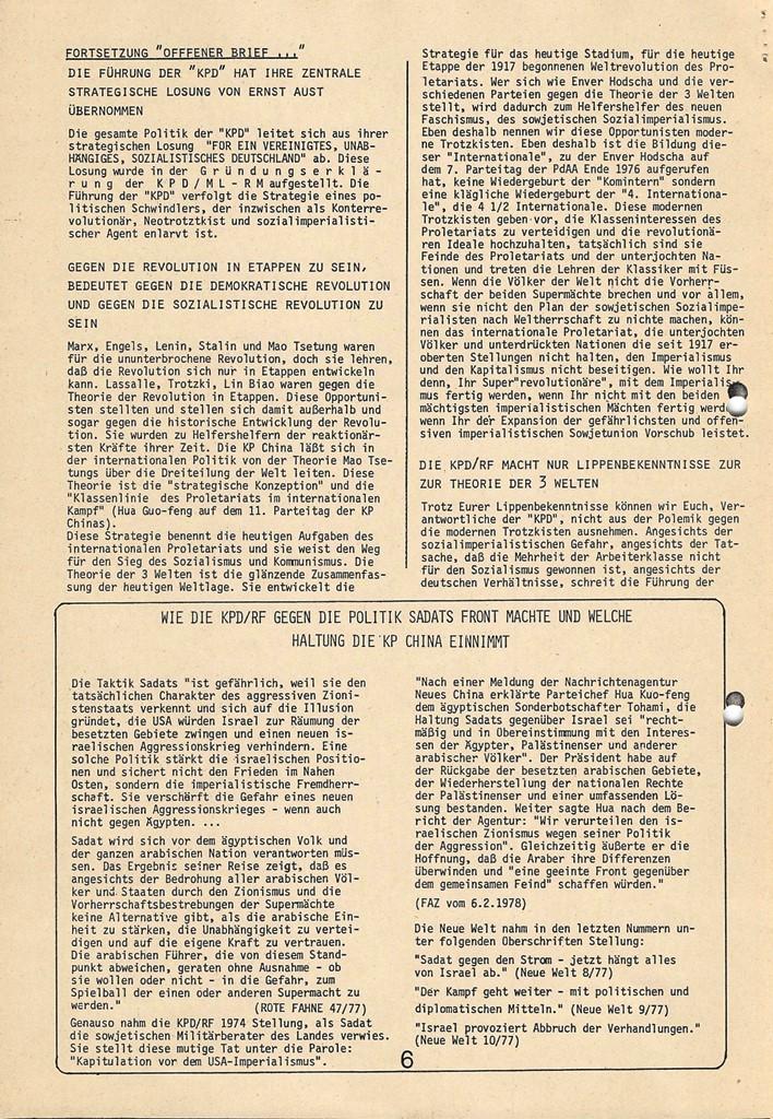 MLD_1978_Offener_Brief_an_die_KPDAO_06