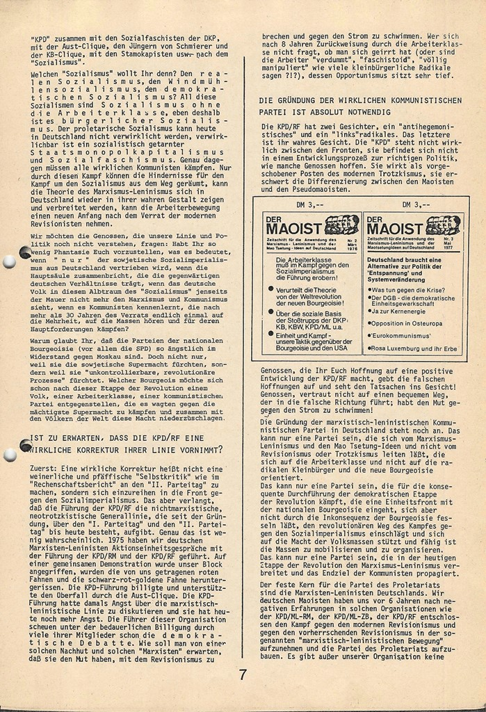 MLD_1978_Offener_Brief_an_die_KPDAO_07