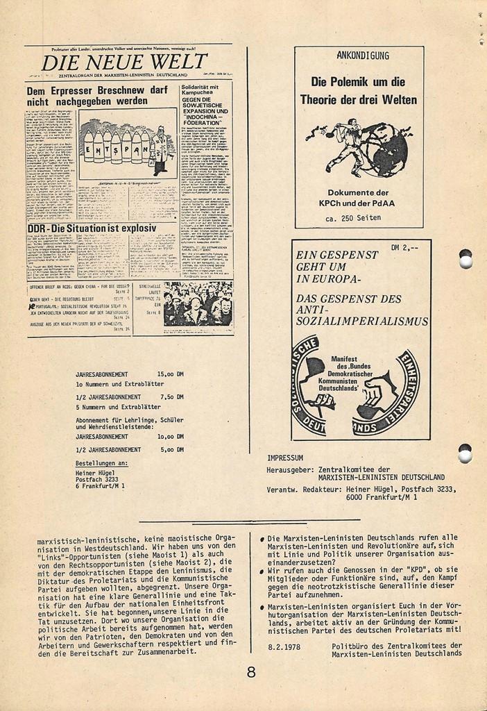 MLD_1978_Offener_Brief_an_die_KPDAO_08
