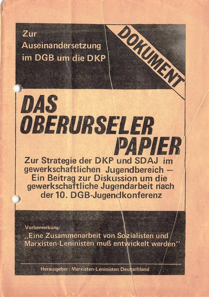 MLD_1979_DGB_Oberurseler_Papier_01