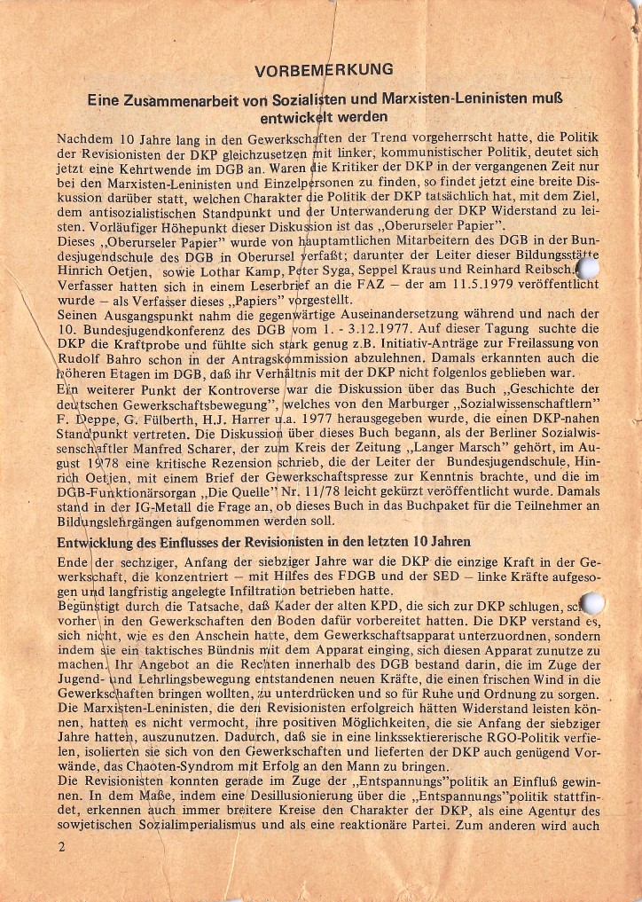 MLD_1979_DGB_Oberurseler_Papier_02