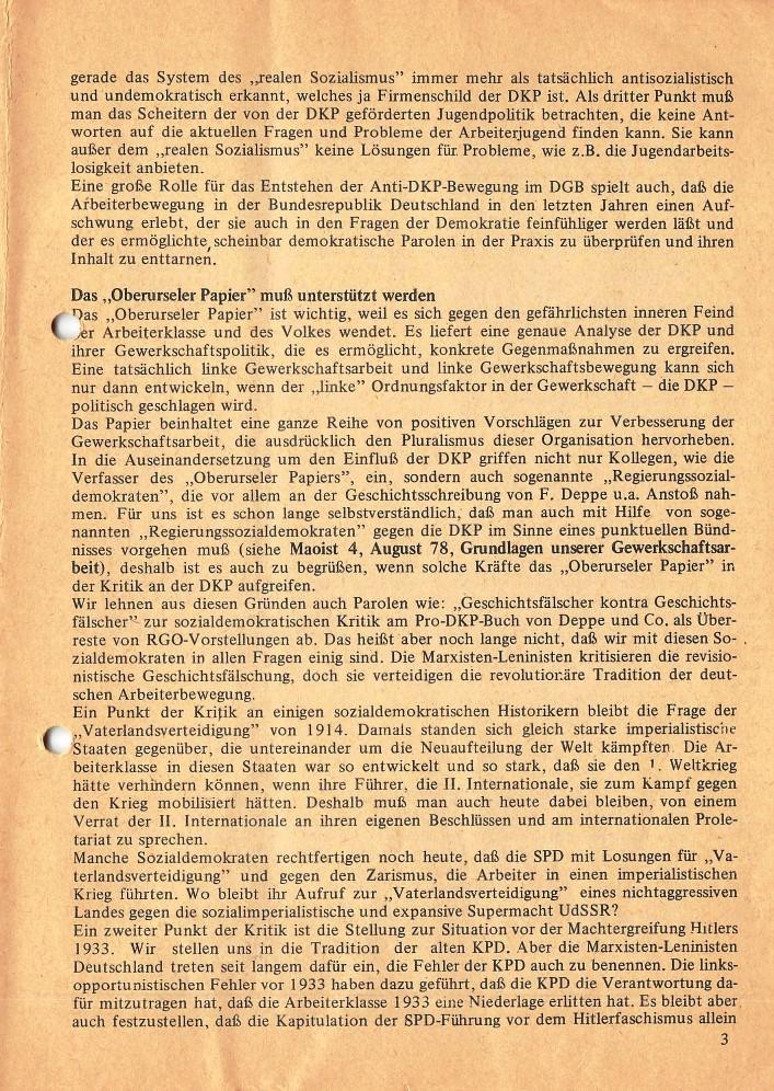 MLD_1979_DGB_Oberurseler_Papier_03