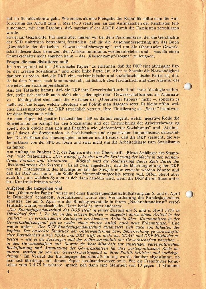 MLD_1979_DGB_Oberurseler_Papier_04