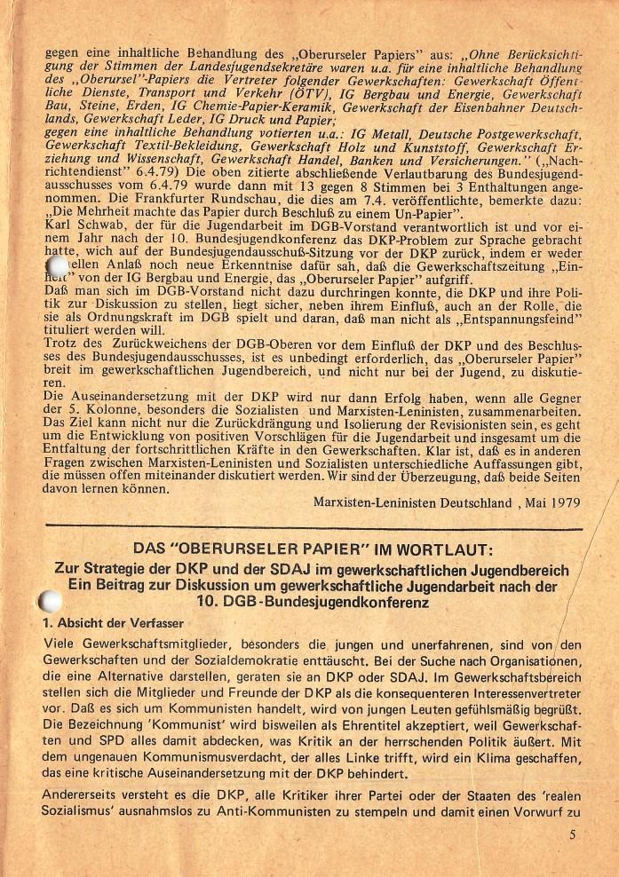 MLD_1979_DGB_Oberurseler_Papier_05