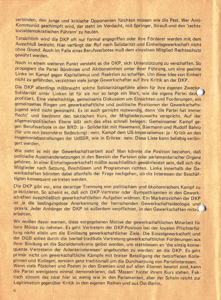 MLD_1979_DGB_Oberurseler_Papier_06