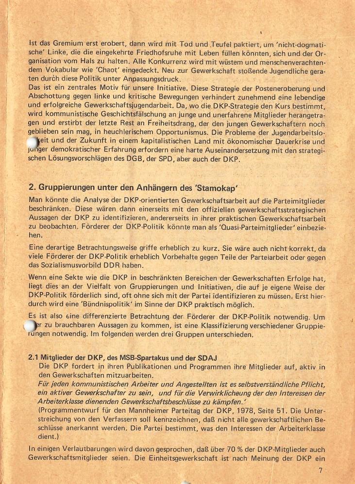 MLD_1979_DGB_Oberurseler_Papier_07
