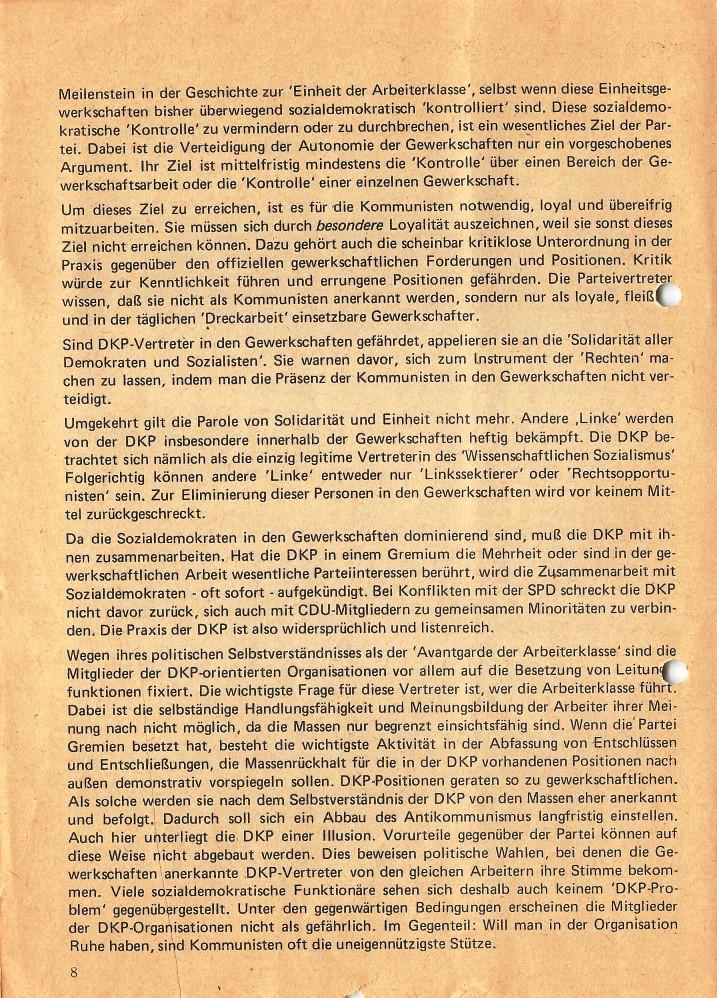 MLD_1979_DGB_Oberurseler_Papier_08