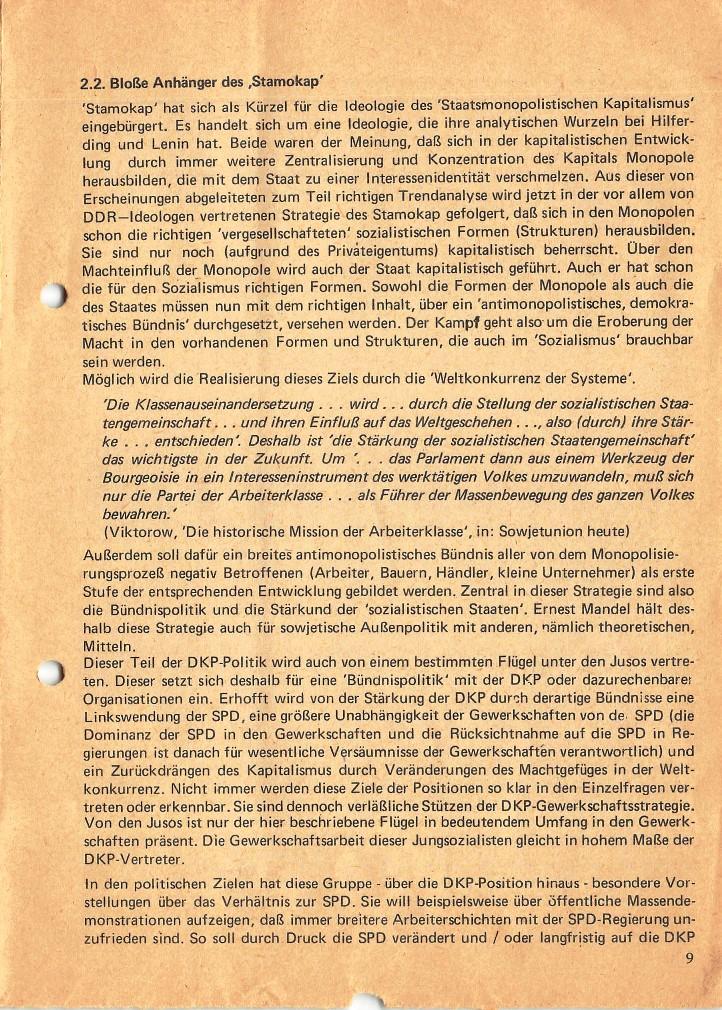 MLD_1979_DGB_Oberurseler_Papier_09