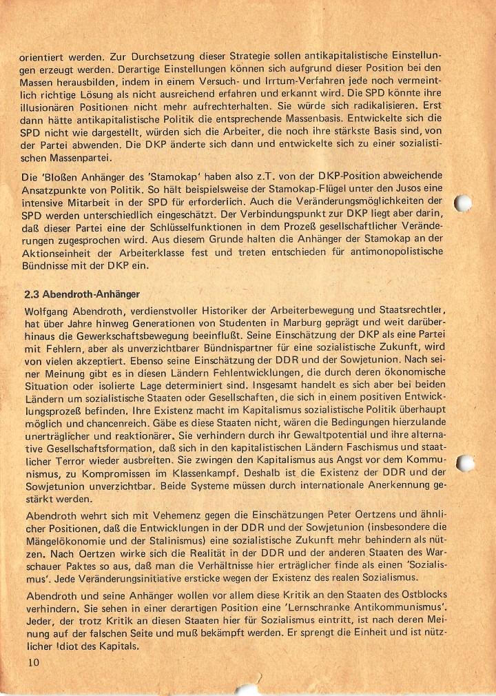 MLD_1979_DGB_Oberurseler_Papier_10