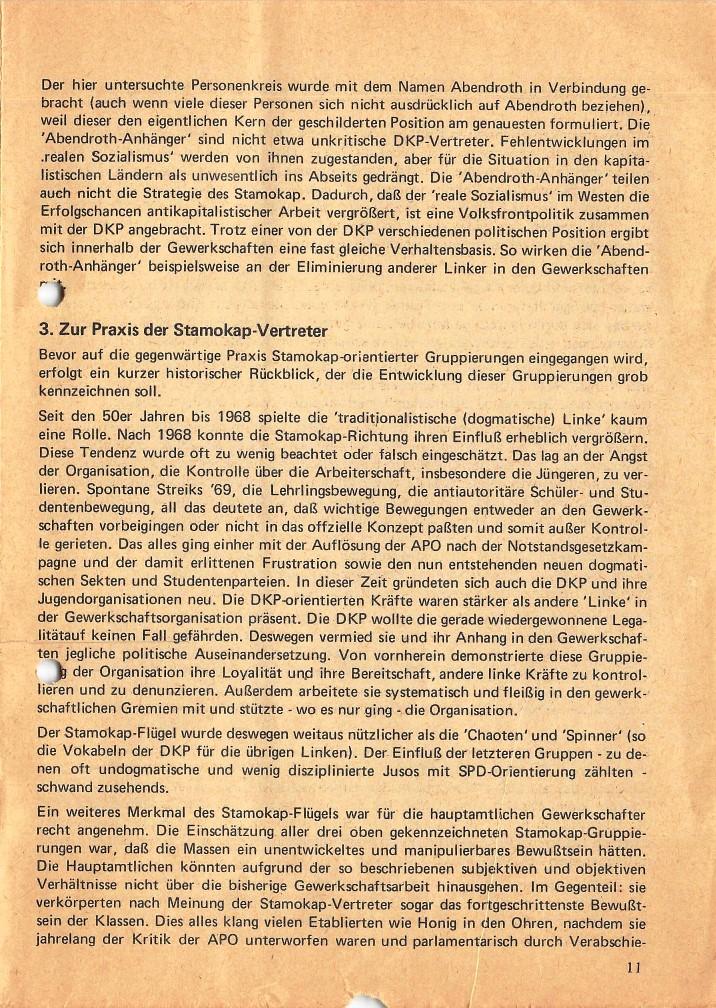 MLD_1979_DGB_Oberurseler_Papier_11