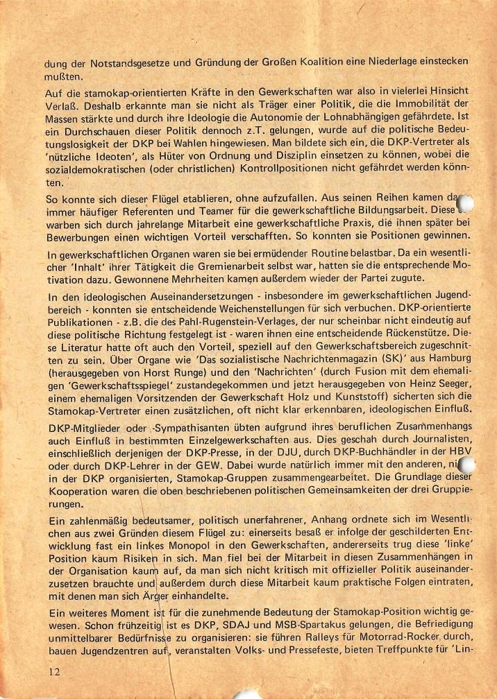 MLD_1979_DGB_Oberurseler_Papier_12