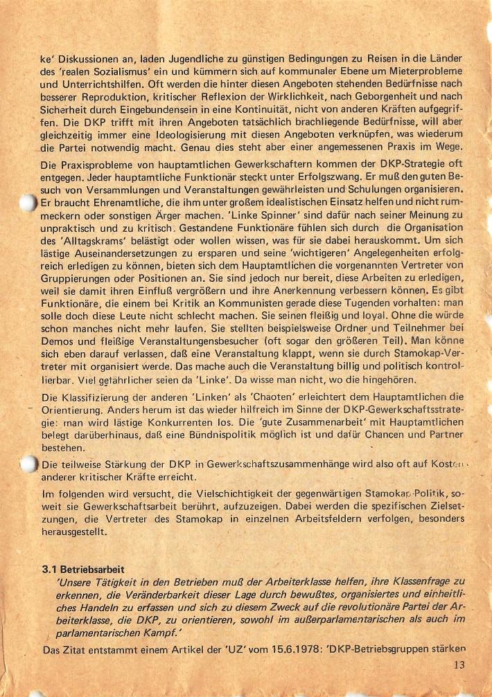 MLD_1979_DGB_Oberurseler_Papier_13