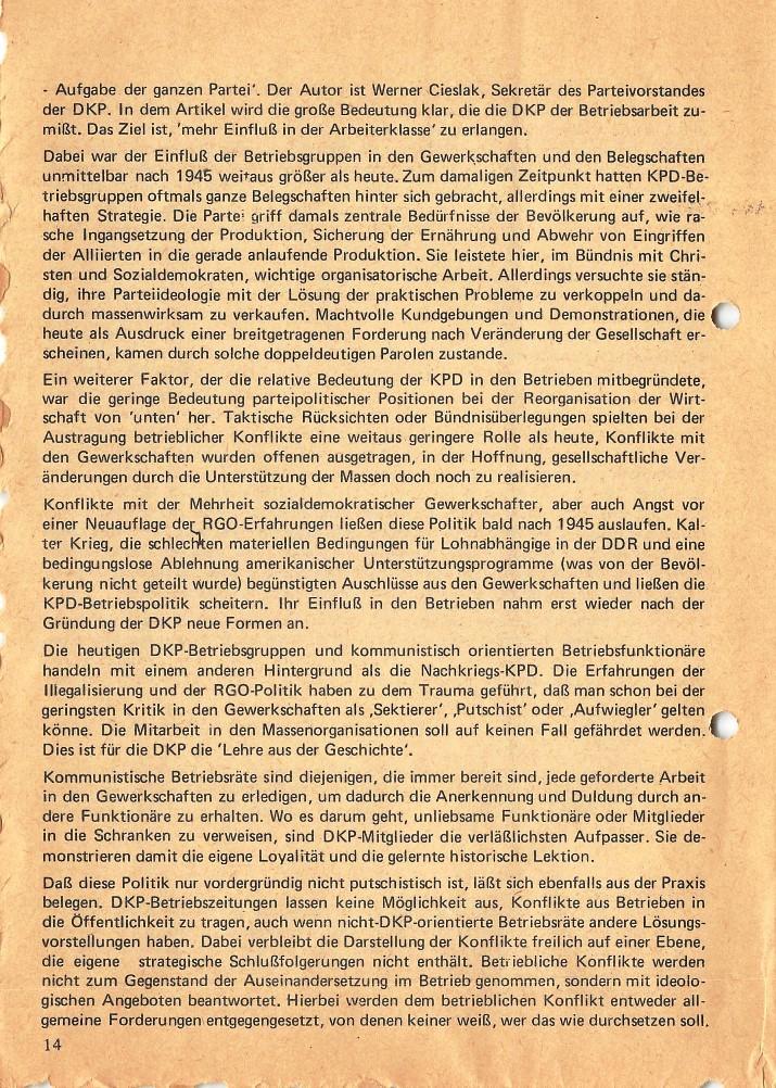 MLD_1979_DGB_Oberurseler_Papier_14