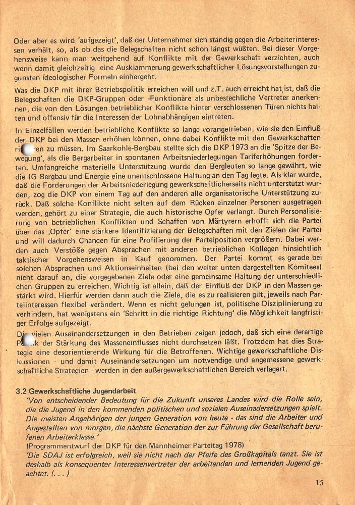 MLD_1979_DGB_Oberurseler_Papier_15