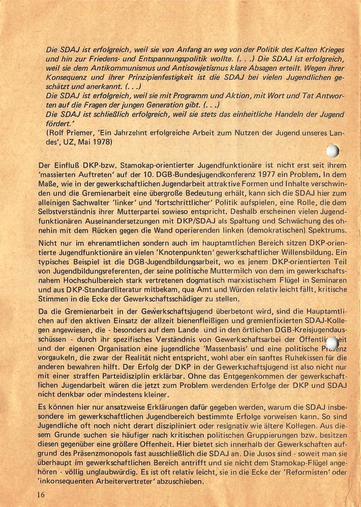 MLD_1979_DGB_Oberurseler_Papier_16