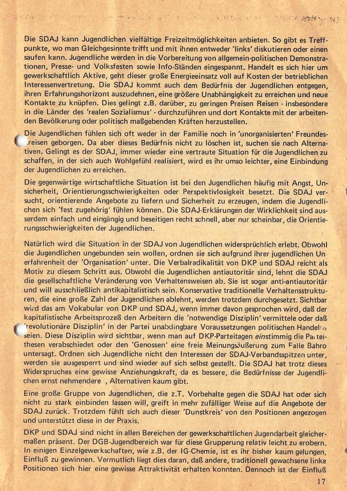 MLD_1979_DGB_Oberurseler_Papier_17