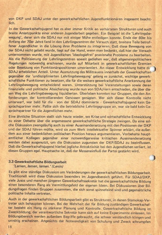 MLD_1979_DGB_Oberurseler_Papier_18
