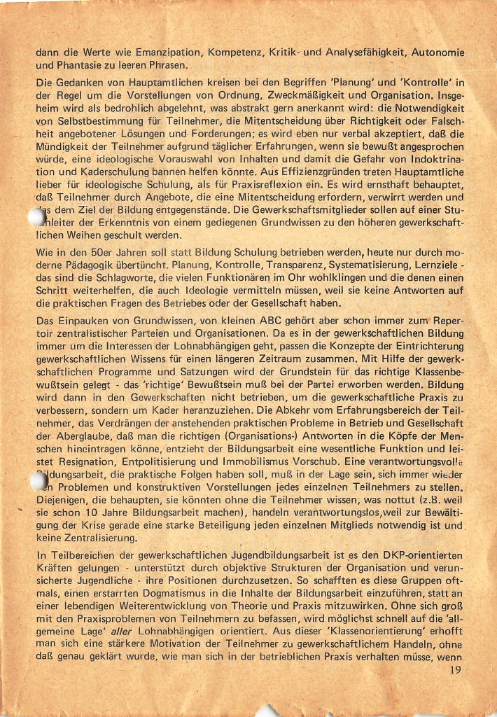 MLD_1979_DGB_Oberurseler_Papier_19