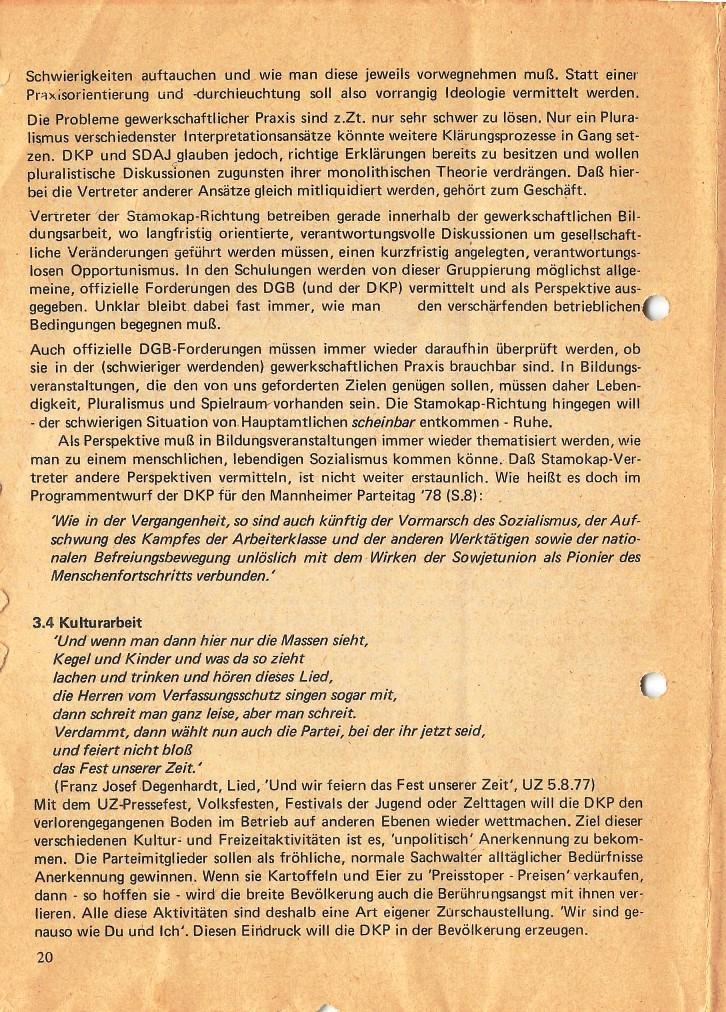 MLD_1979_DGB_Oberurseler_Papier_20