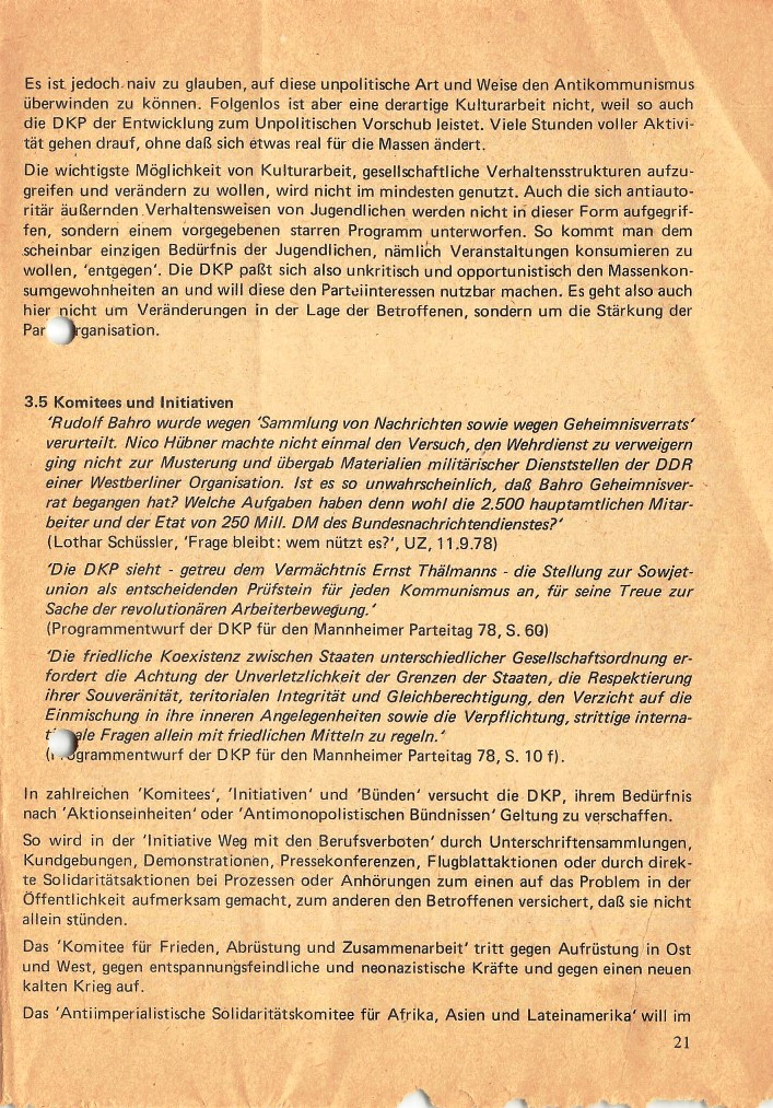MLD_1979_DGB_Oberurseler_Papier_21
