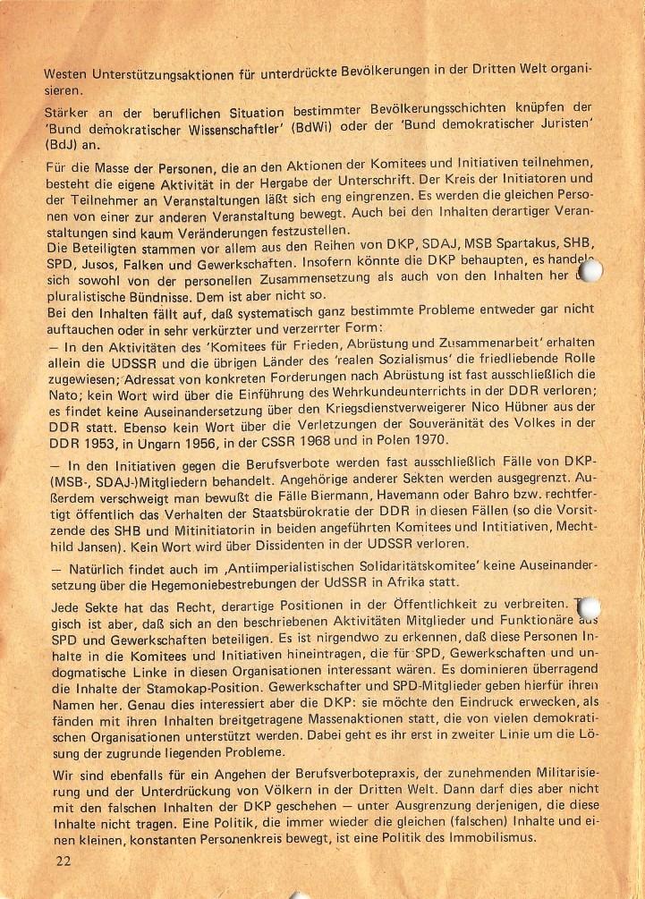 MLD_1979_DGB_Oberurseler_Papier_22