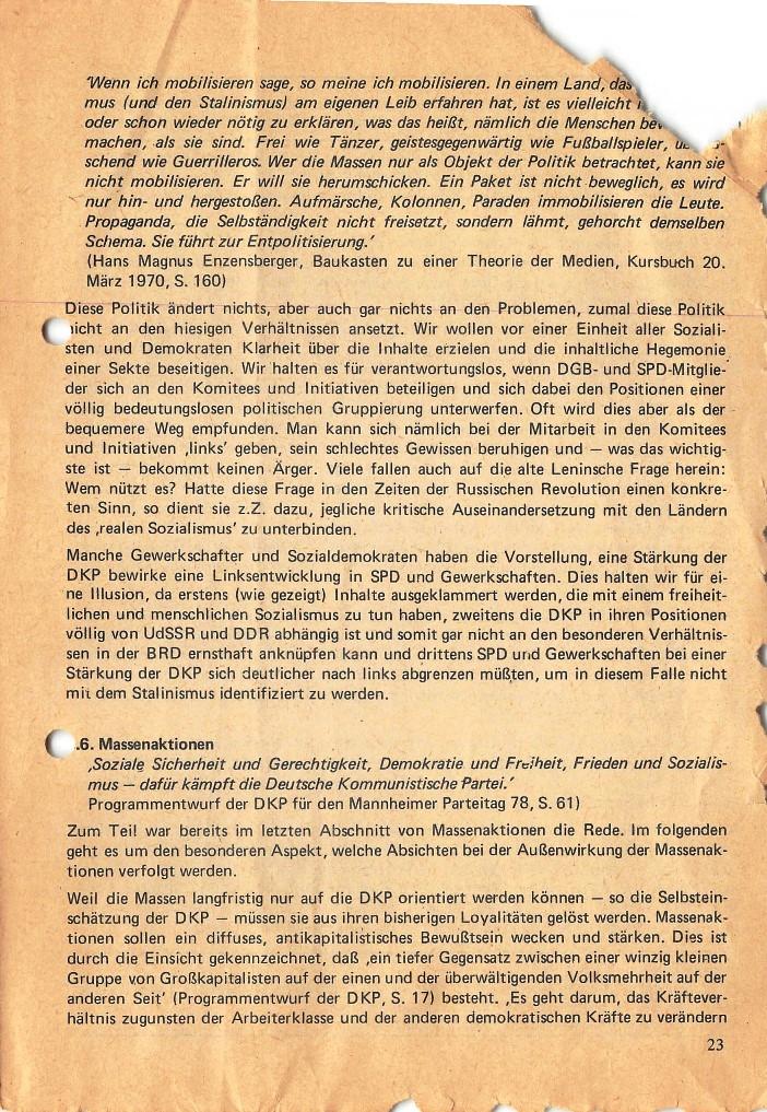 MLD_1979_DGB_Oberurseler_Papier_23