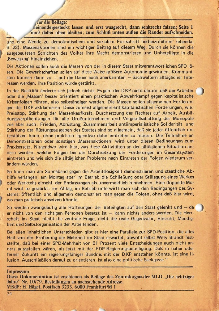 MLD_1979_DGB_Oberurseler_Papier_24