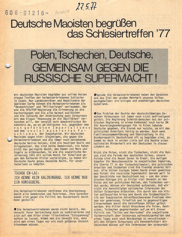 MLD_Flugblaetter_19770527_01