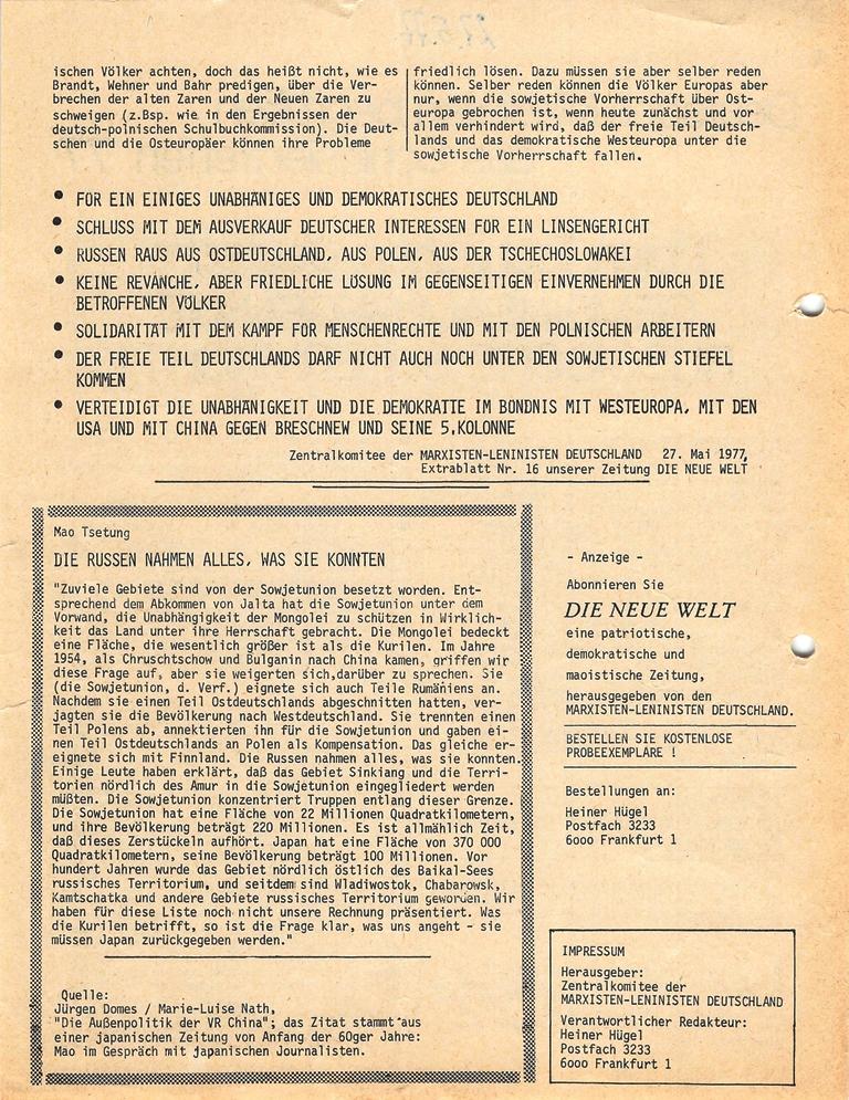 MLD_Flugblaetter_19770527_02