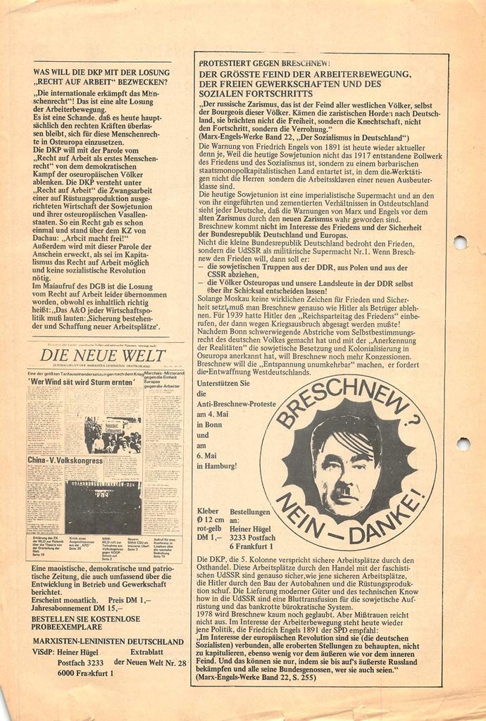MLD_Flugblaetter_19780501_02