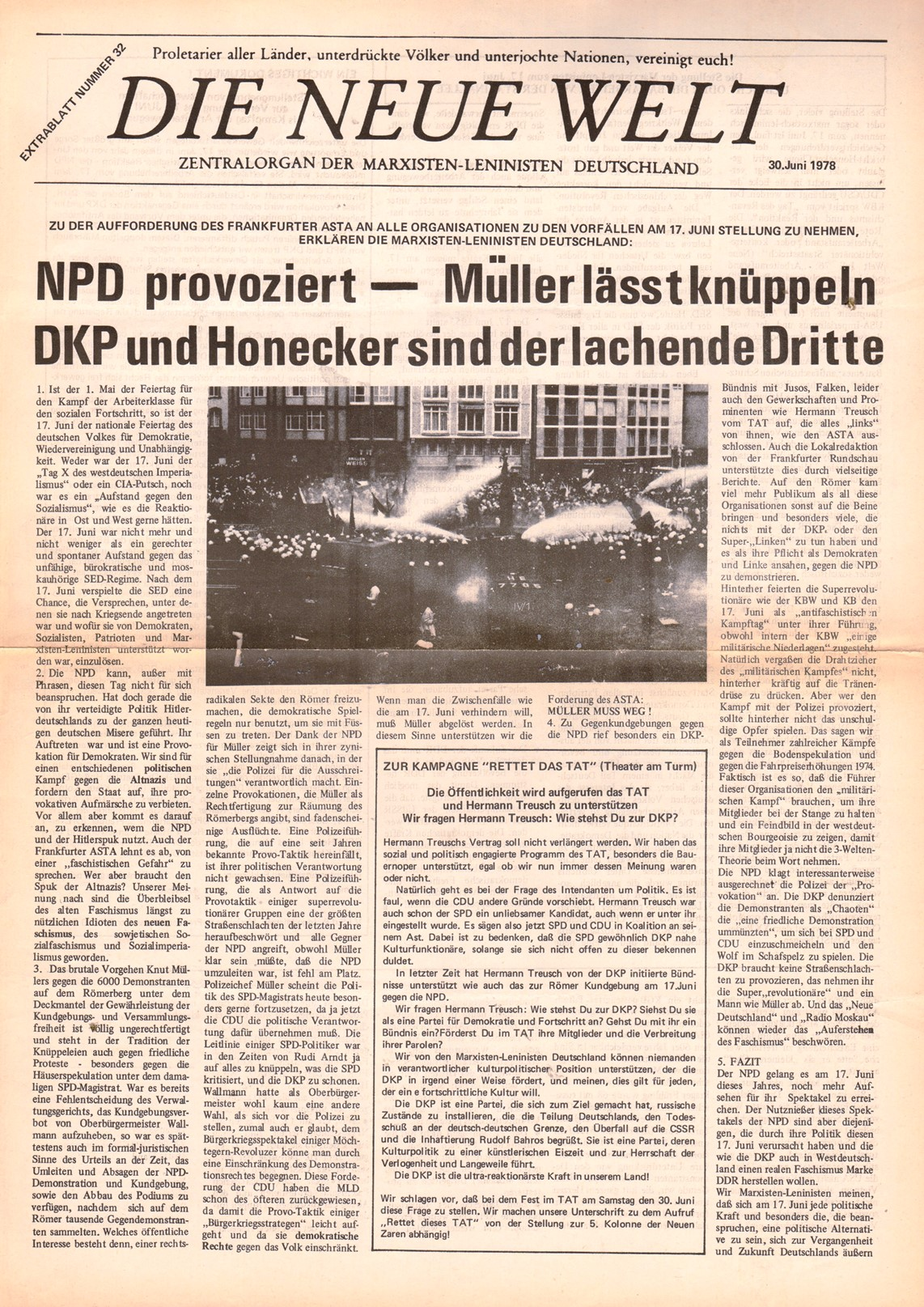 MLD_NW_19780630_Extra32_01