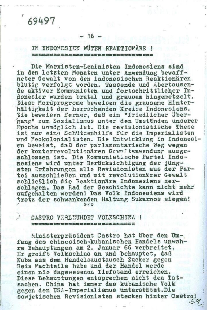 MLPD_Sozialistisches_Deutschland_122