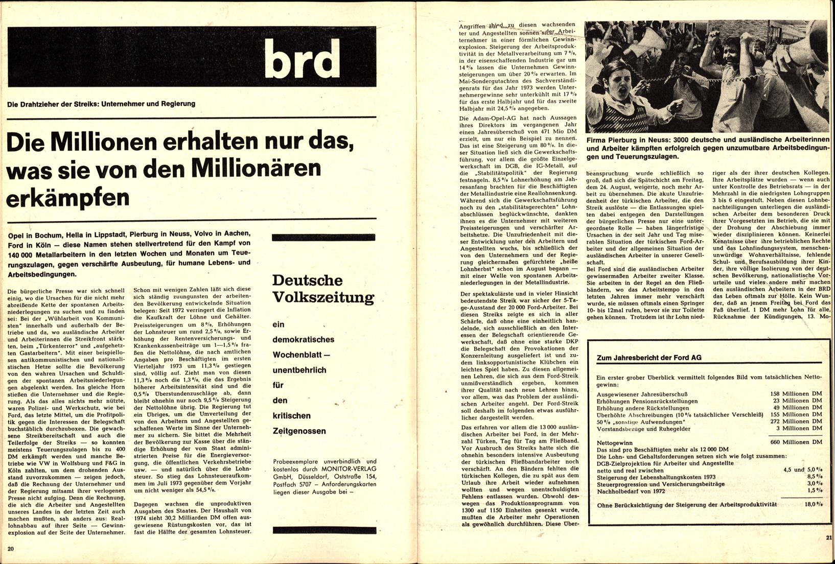 MSB_Spartakus_RB_19731000_11