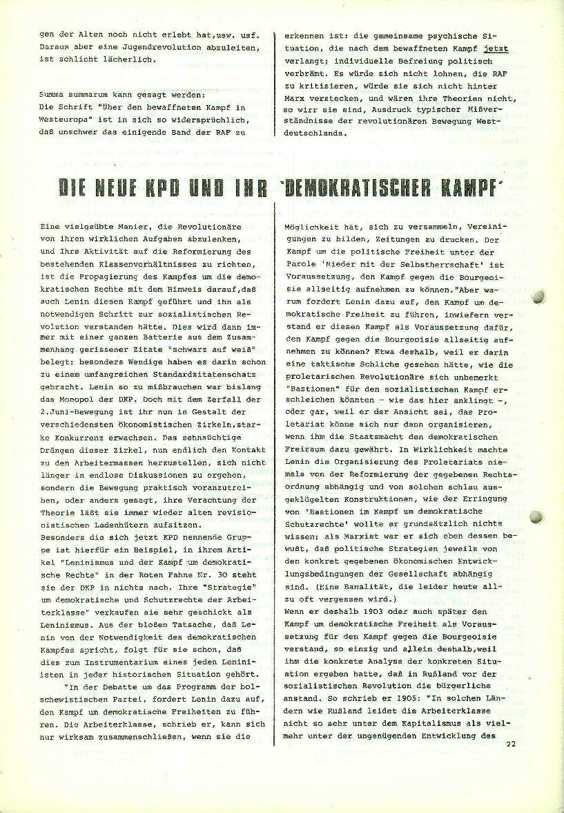 Frankfurt_October064