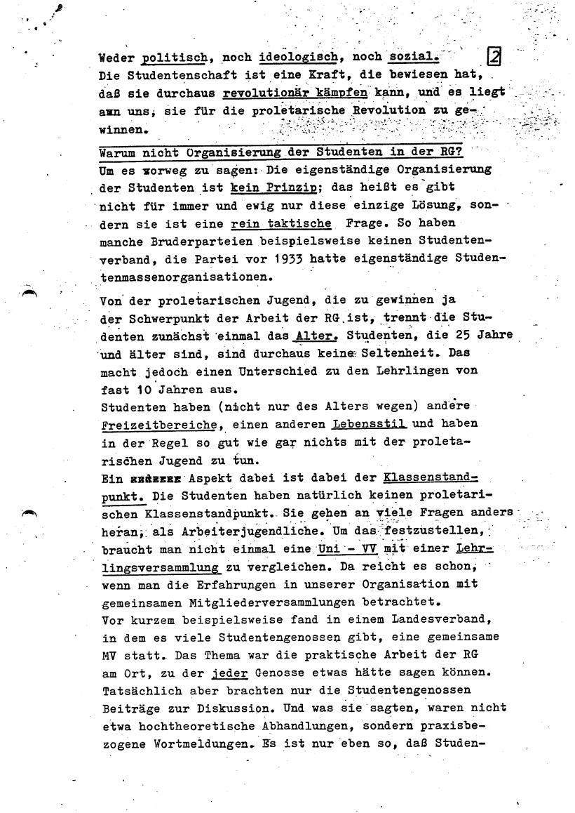 RG_Informationen_Hochschulgruppen_19790100_02