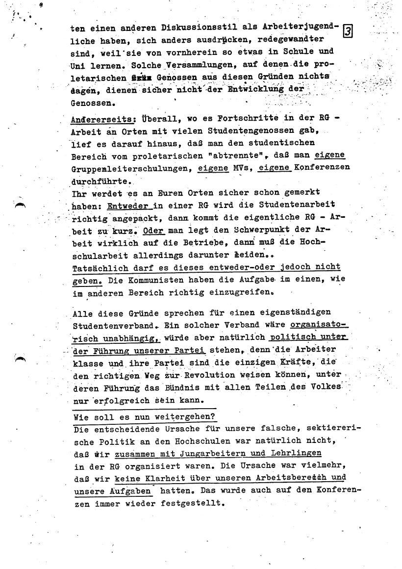RG_Informationen_Hochschulgruppen_19790100_03