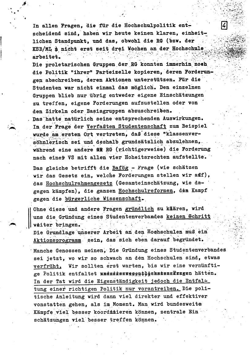 RG_Informationen_Hochschulgruppen_19790100_04