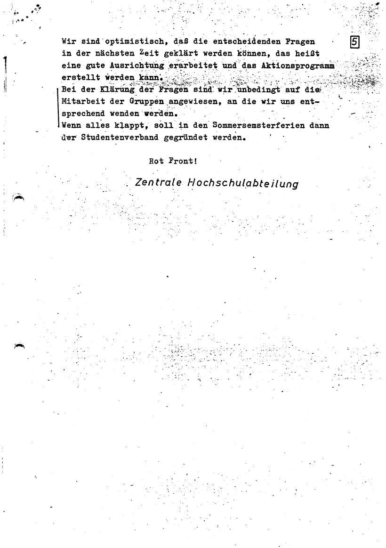 RG_Informationen_Hochschulgruppen_19790100_05