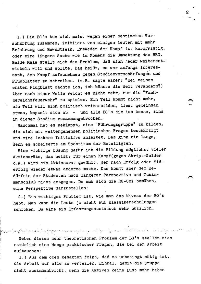 RG_Informationen_Hochschulgruppen_19790300_02