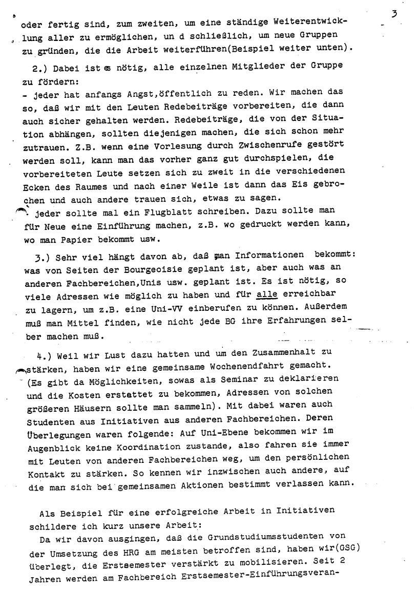 RG_Informationen_Hochschulgruppen_19790300_03