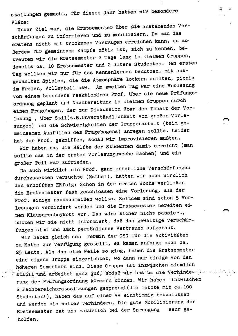 RG_Informationen_Hochschulgruppen_19790300_04