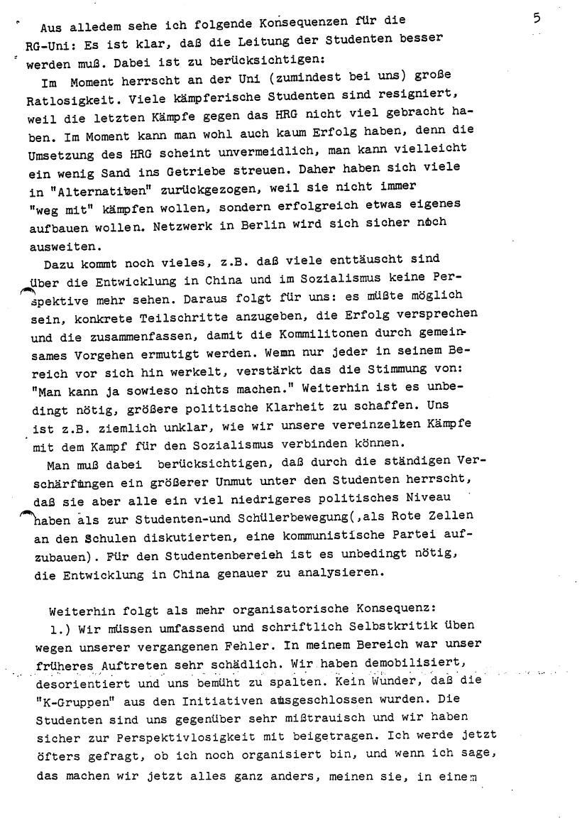 RG_Informationen_Hochschulgruppen_19790300_05